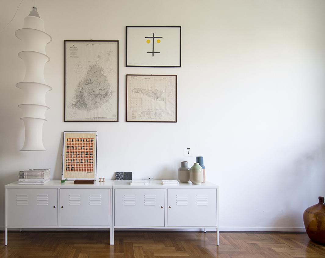 Kickoffice interiors designer architect casaa livingroom pictures ikea cabinet falkland danese munari