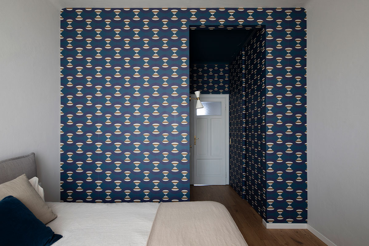 kickoffice casa dgp wallpaper bedroom jupiter10 blue