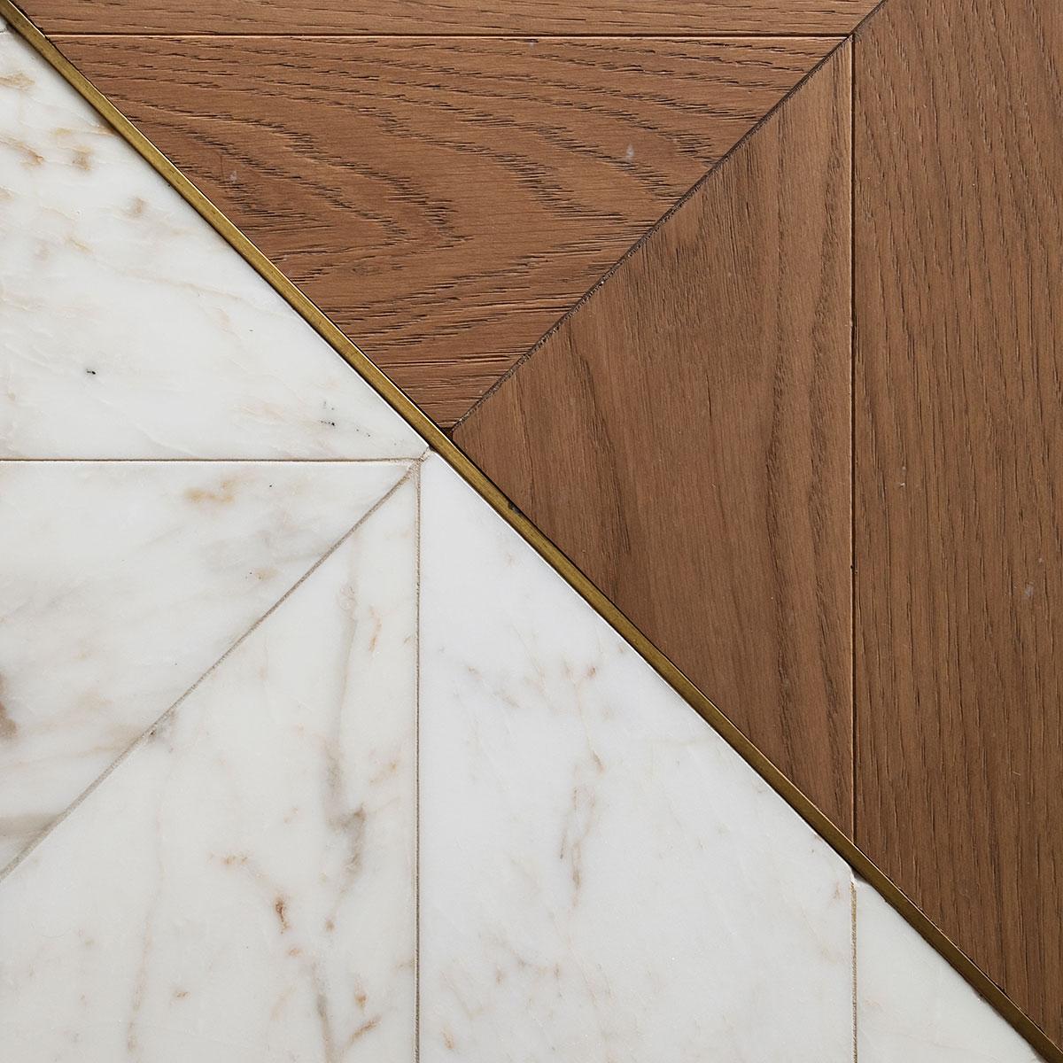 kickoffice casa dgr floor detail marble oak