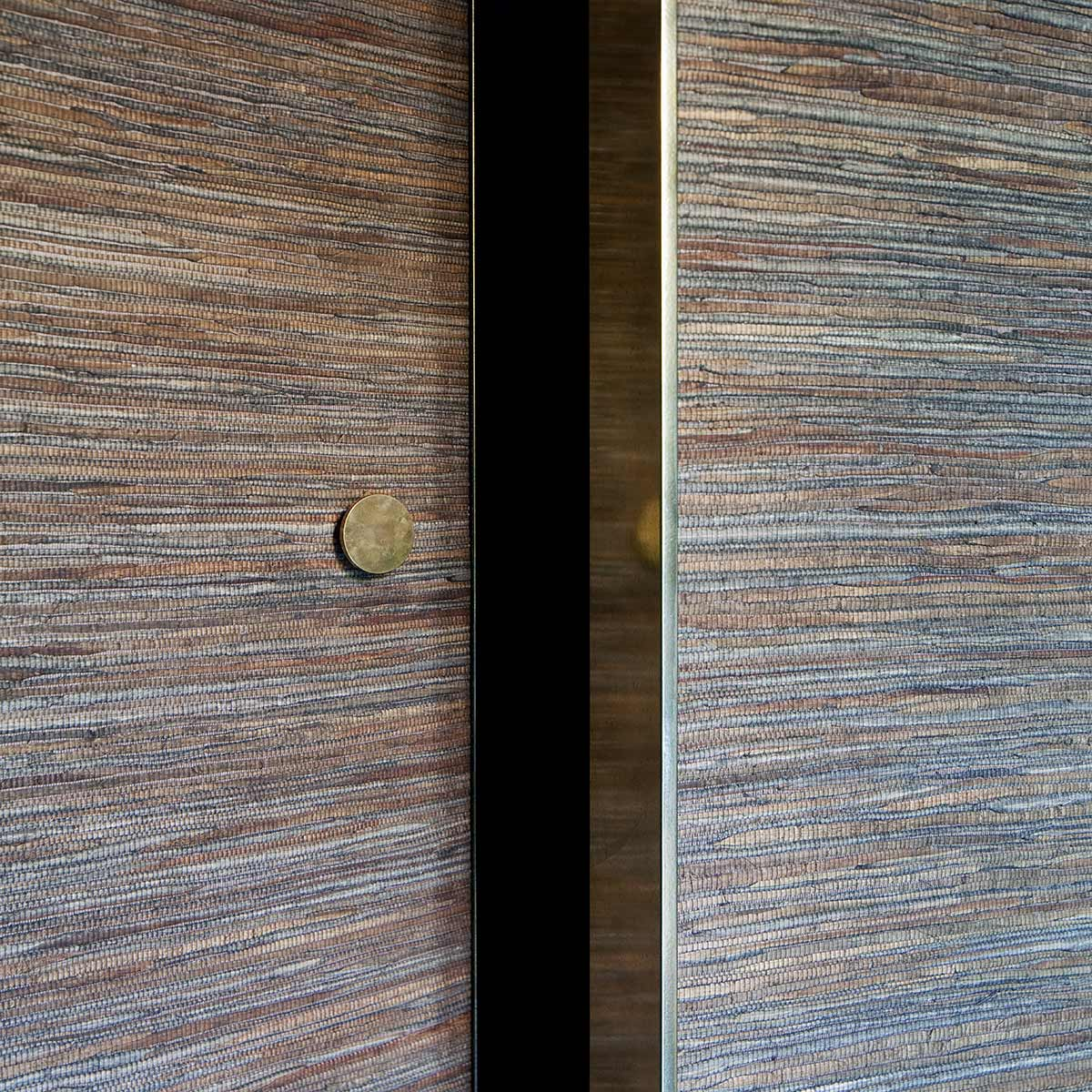kickoffice casa n wardrobe door brass