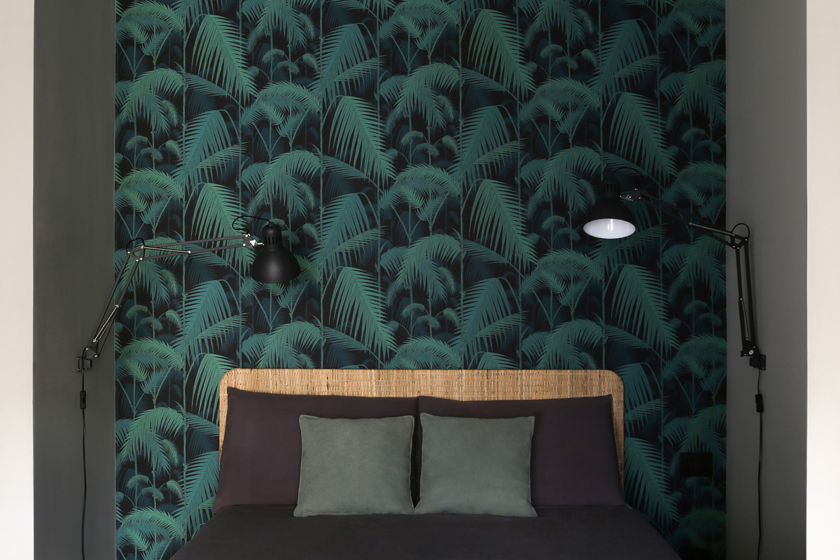 kickoffice casa ff2 bedroom wallpaper