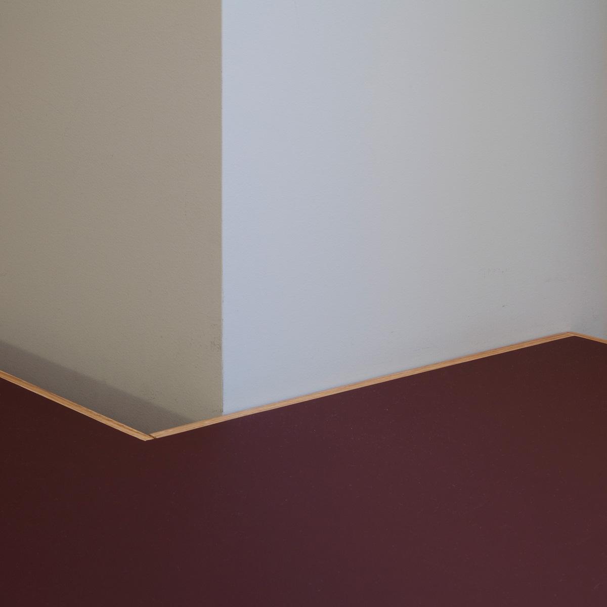 kickoffice casa dgr detail top desk corner