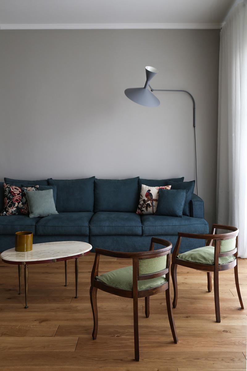 kickoffice casa ff2 livingroom living nemo nemolighting