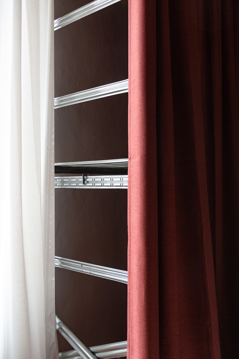 kickoffice settembrini rooms details structure steel curtain shelves