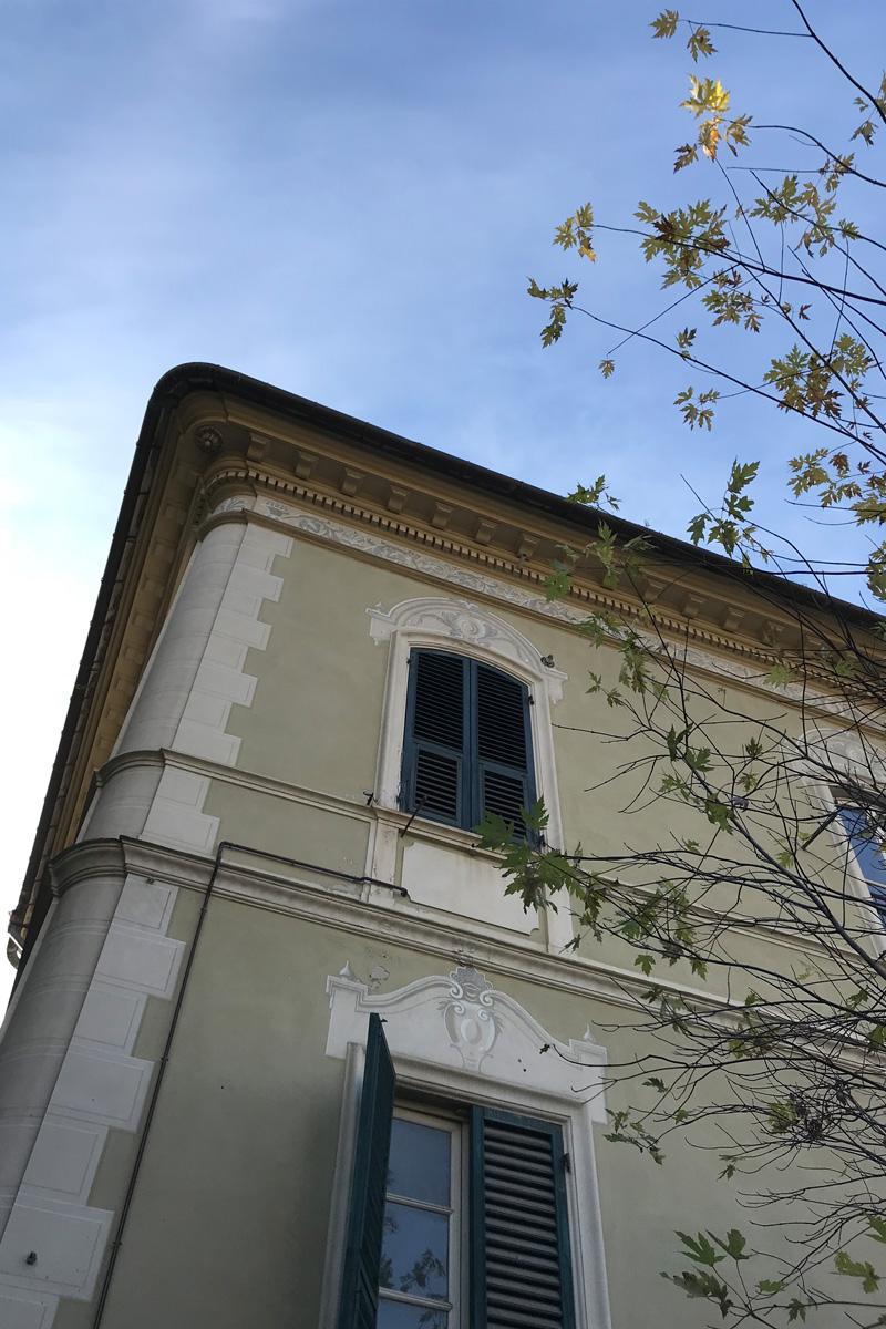 kickoffice villa n4 1 facade