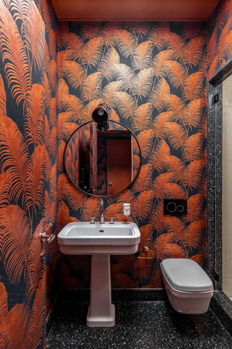 kickoffice casa cb bathroom wallpaper simas
