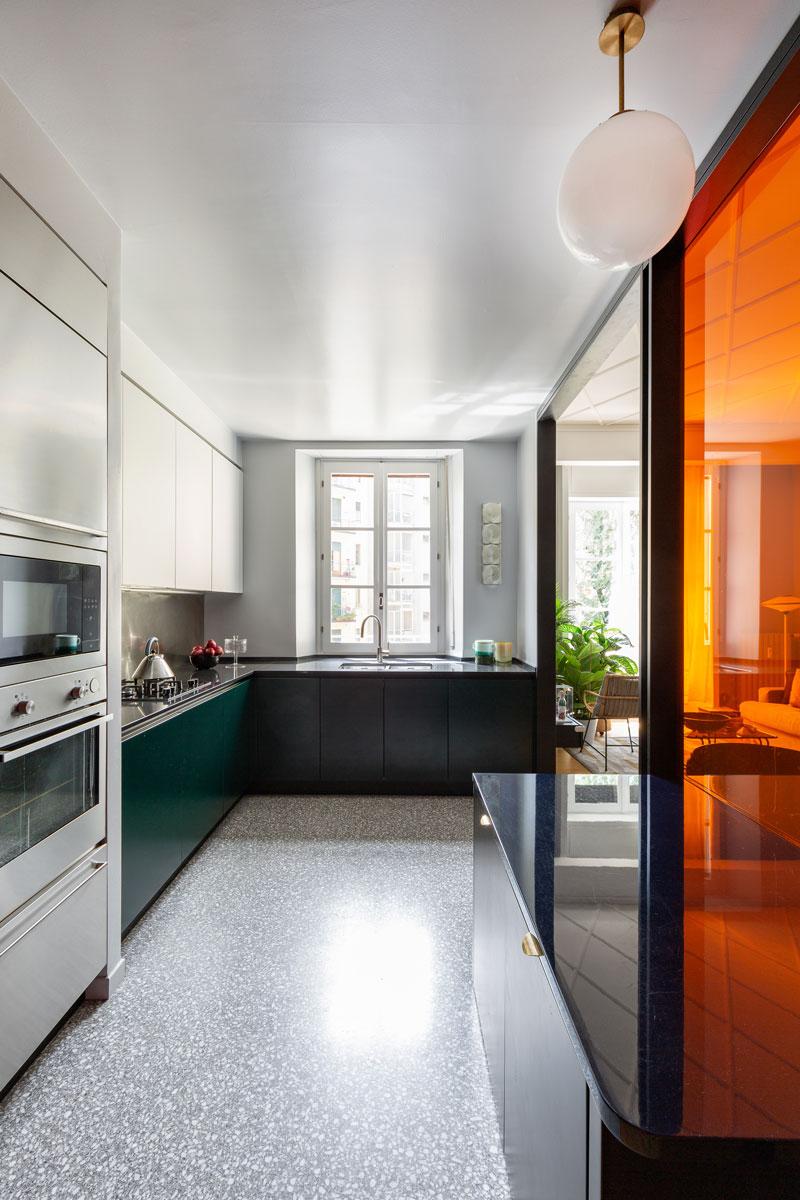 kickoffice casa cb livingroom kitchen livingroom filter color glass mariottifulget venetacucine