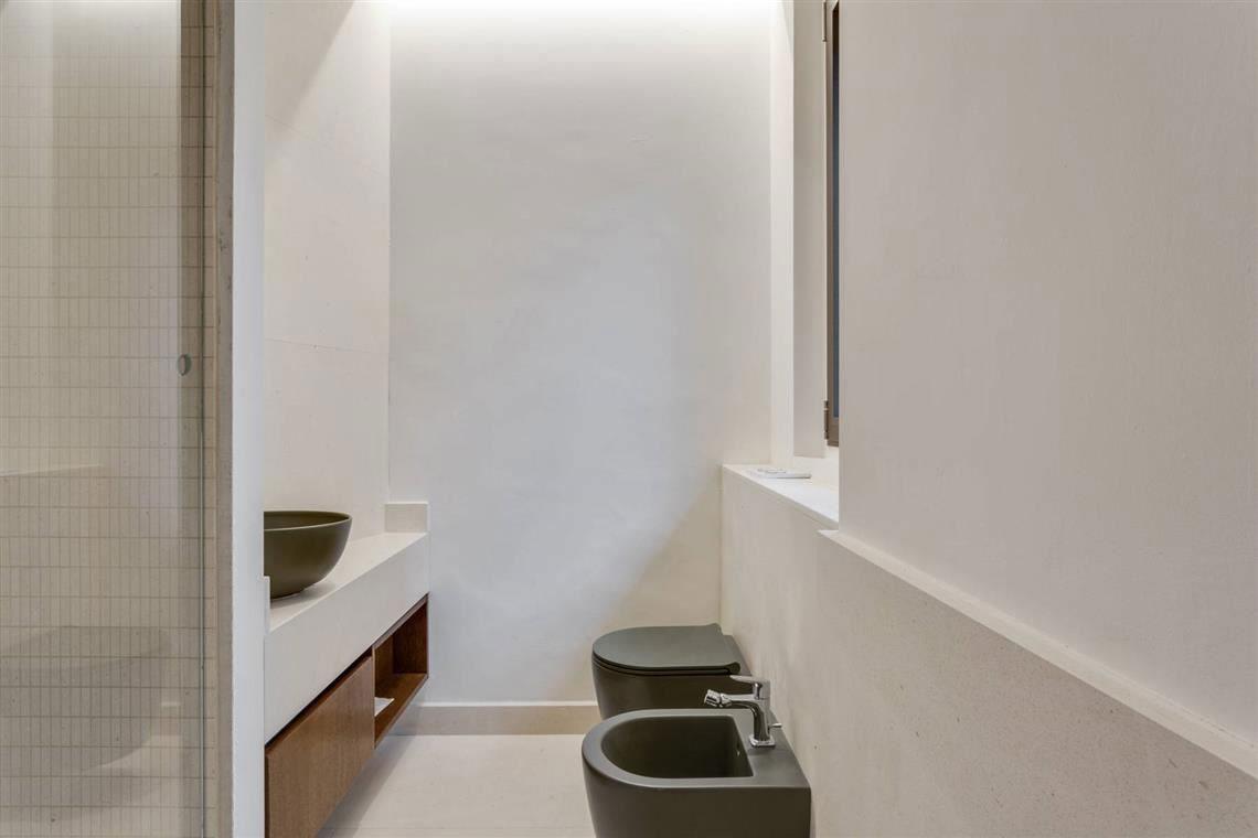 kickoffice casa t bathroom tiles minimal ceramicacielo