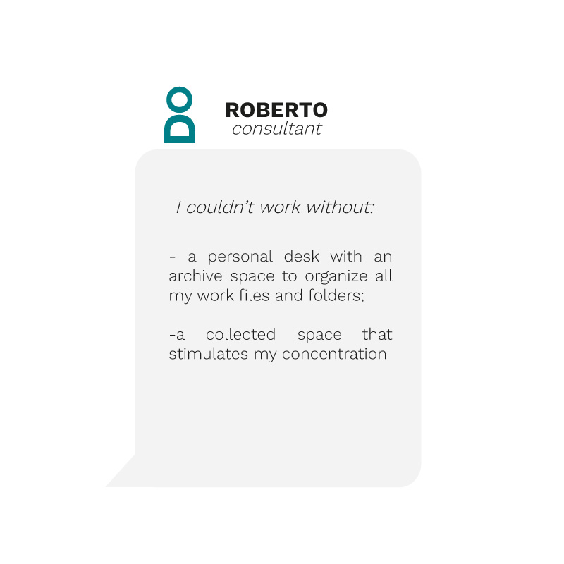 kickoffice wfh working from home competition diagram roberto introduction