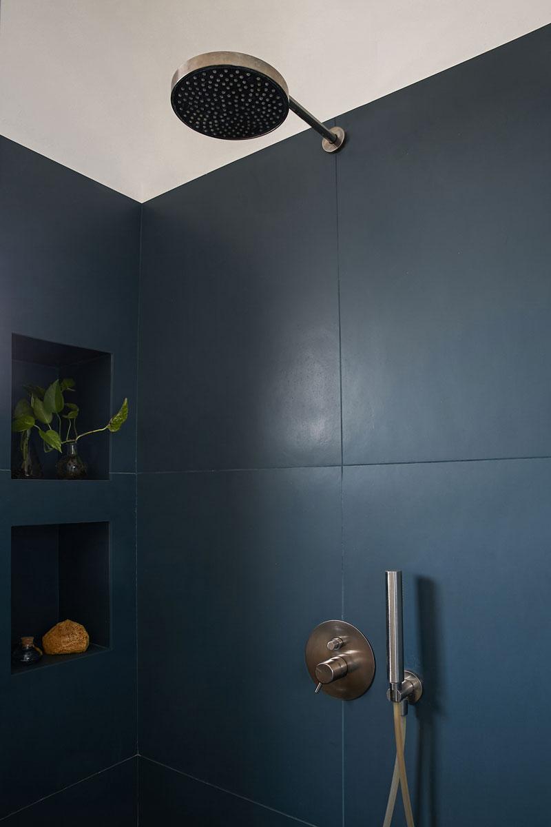kickoffice casa lm bathroom shower