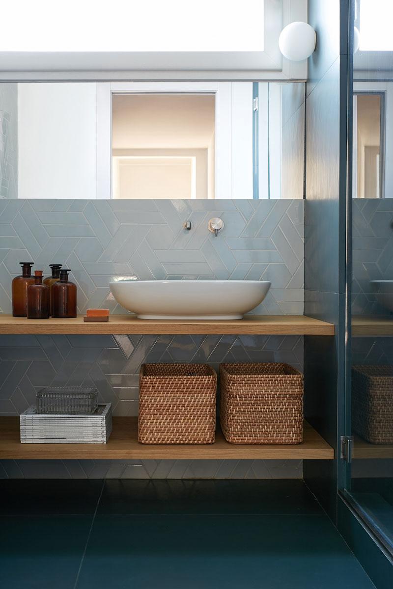 kickoffice casa lm bathroom tiles