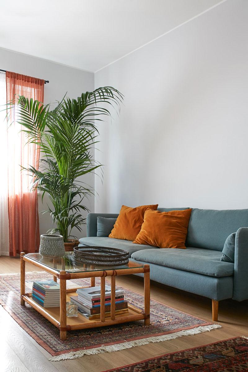 kickoffice casa lm livingroom